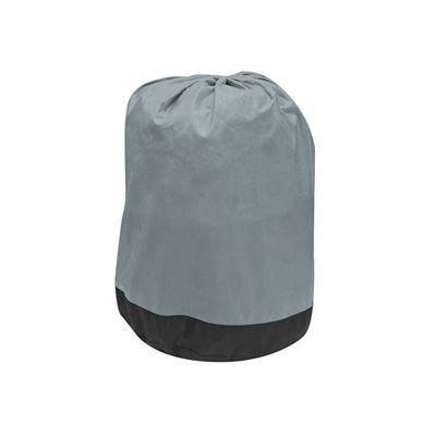 RV Cover Storage Bag