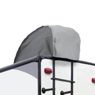 RV Ladder Cap